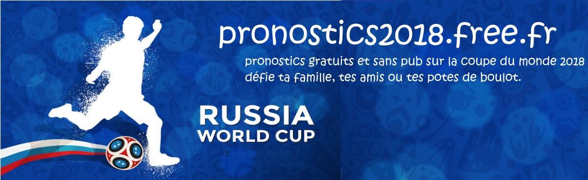 pronostics 2014.free.fr